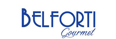 Belforti is a our Kitchen & Manufacturing Ingredients brand