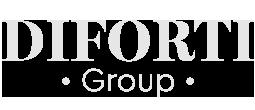 Diforti Group | Born to produce Antipasti