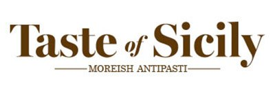 Taste of Sicily- Fresh Italian and greek olives Marinated and packed to serve the food service